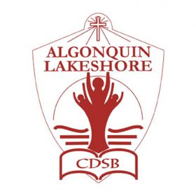 The_Algonquin_and_Lakeshore_Catholic_District_School_Board_Logo