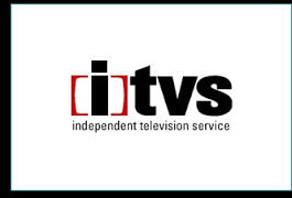 ITVS: Video and educational resources for social justice