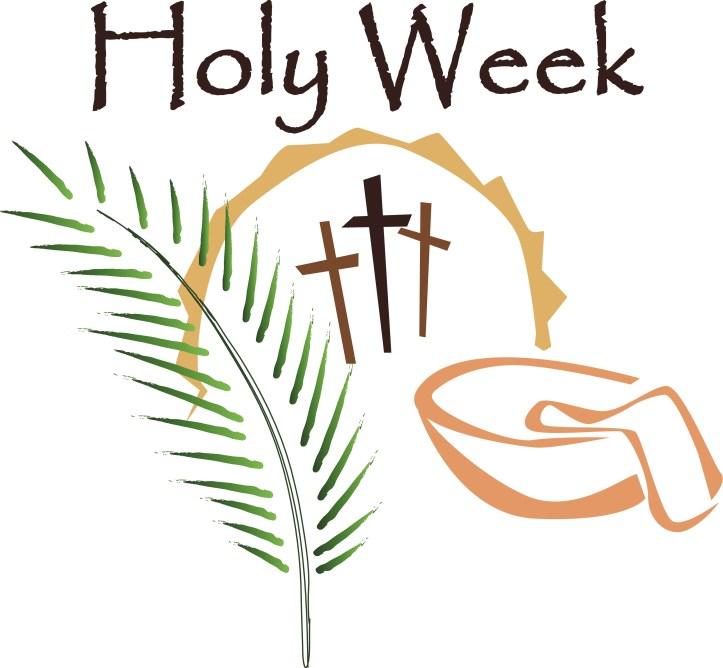 holy_week