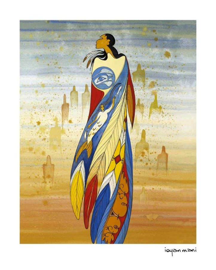 Whetung-Not-Forgotten-Missing_or_Murdered_Aboriginal_Women-Maxine-Noel-NWAC_1024x1024