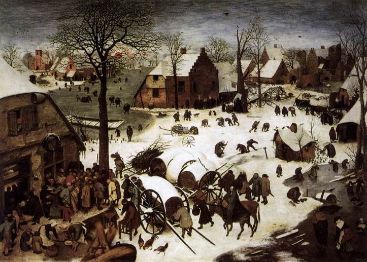 Pieter_Bruegel_the_Elder_-_The_Census_at_Bethlehem_-_WGA03379