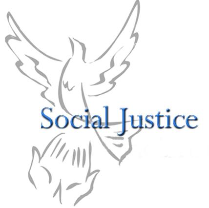 Social Justice Links