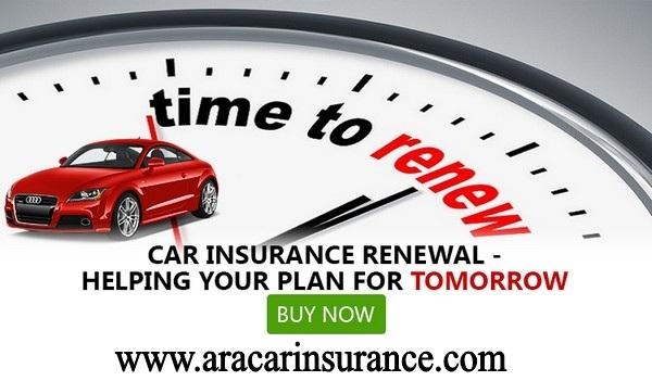 average car insurance cost ottawa  Car Info Blog