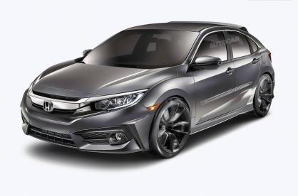 2017-Honda-Civic-Hatchback-rendering