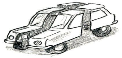 autopartage-fin-de-la-voiture