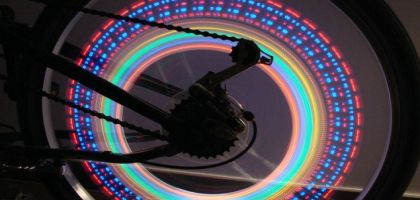 byciled-roue