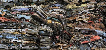 crushed-cars