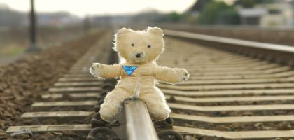 Du concept de « déficit » en milieu ferroviaire
