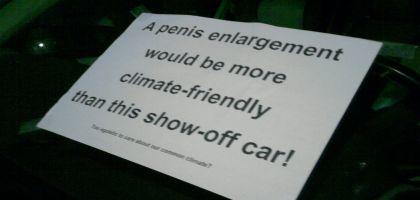 eco-friendly-penis-enlargem