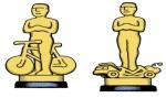 Carbusters décerne son premier No-Car Oscar