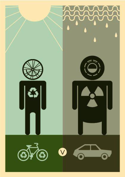 poster-bicicleta-03