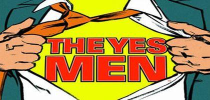 theyesmen