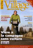 village-magazine-Une79