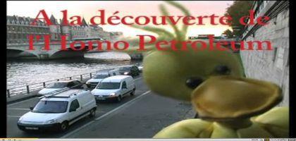 decouverte-homo-petroleum