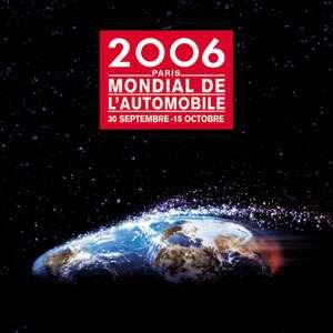 mondial-automobile-2006