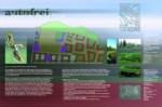 Des quartiers nouveaux «Sans voiture» se développent en Allemagne