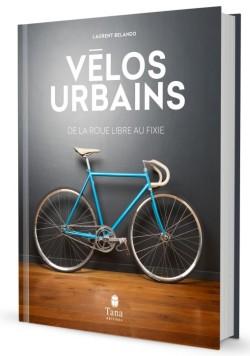 livre-velos-urbains-de-la-roue-libre-au-fixie-couverture