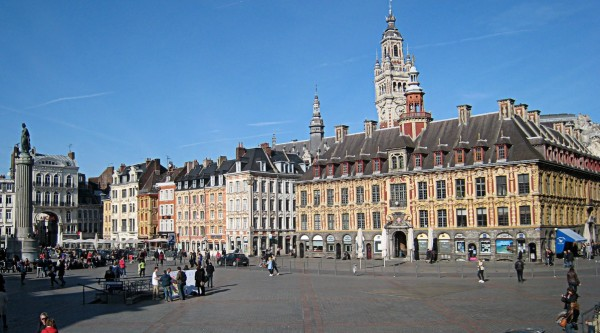 LilleGrandPlace2