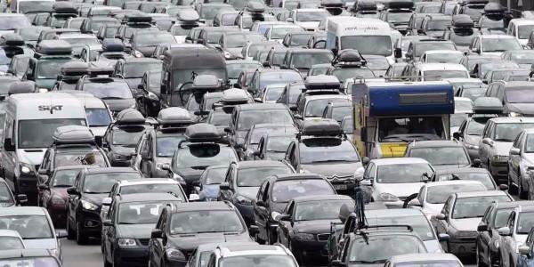 Quand les embouteillages tuent…