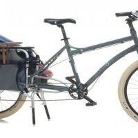 Vélosuisse, le vélo cargo pas cher