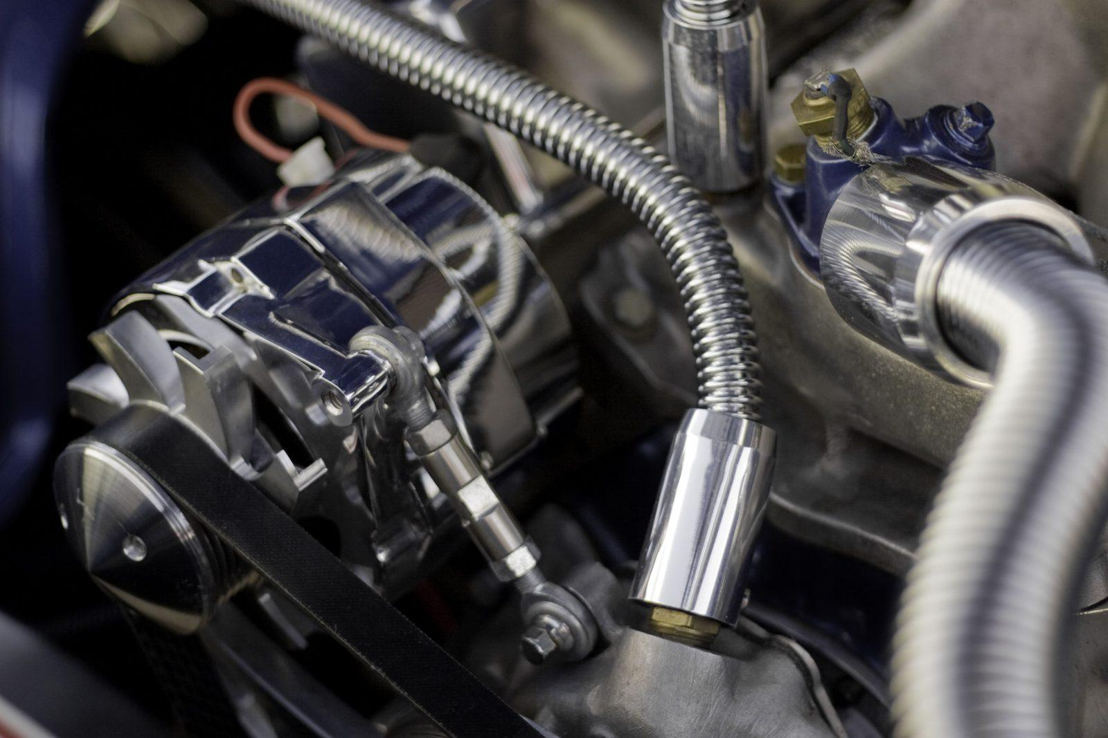 What Are You Smoking Automating Short Circuit Testing For Automotive