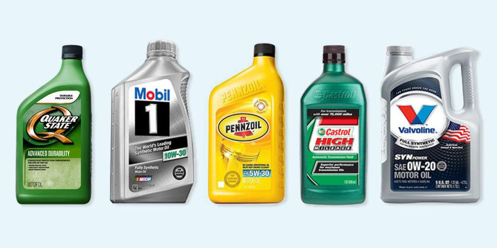 How Often Should You Get A Car Oil Change?  Car From Japan