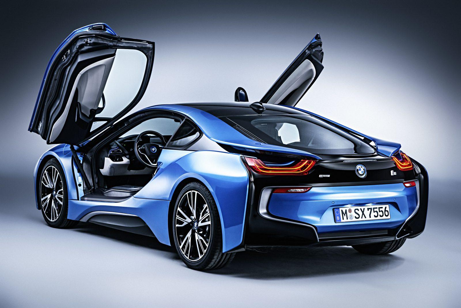 Top Rated Cars 2016  Cars Image 2018
