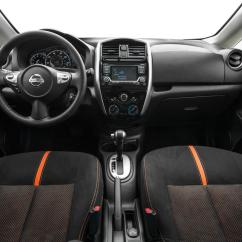 2016 Nissan Versa Note Radio Wiring Diagram Light Switch Outlet Combo 2015 Fuse For Autos Post