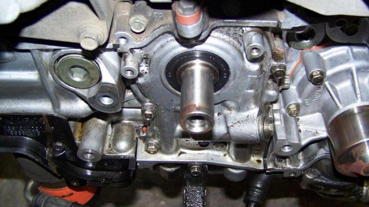 hight resolution of 1998 jaguar engine diagram oil pump
