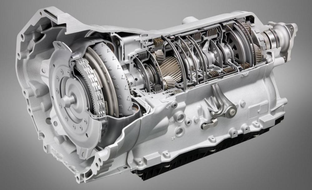 medium resolution of automatic transmission problems