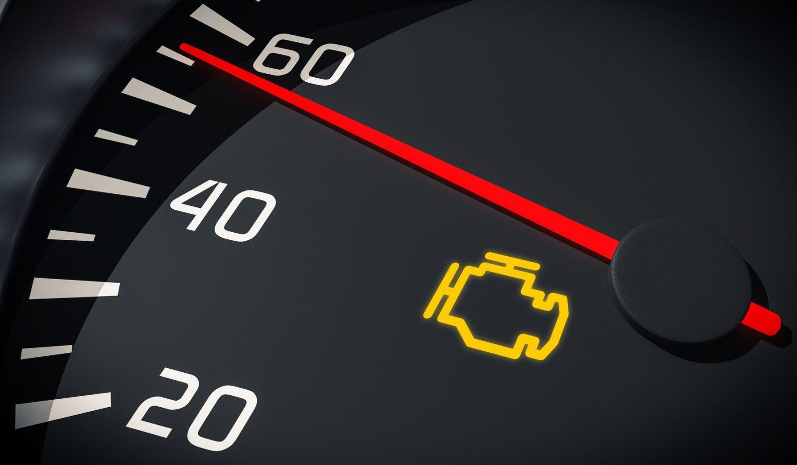 cara reset ecu grand new avanza spesifikasi veloz 2015 how to check engine light follow these 4 easy ways