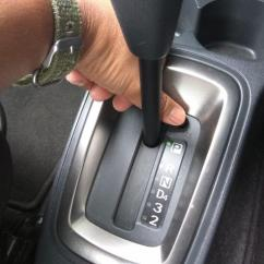 Vw Polo 9n Central Locking Wiring Diagram Truck Lite 80888 What Is Shift Lock Release And How To Use It Car From Japan