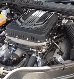 chrysler engine knock sensor wiring diagram [ 1400 x 788 Pixel ]