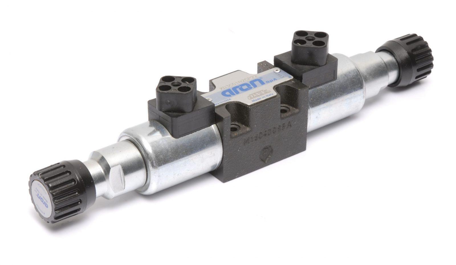 hight resolution of yari 1kr engine diagram valve timing