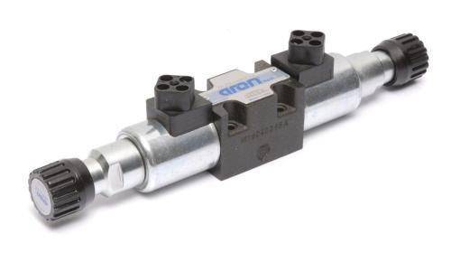 small resolution of yari 1kr engine diagram valve timing