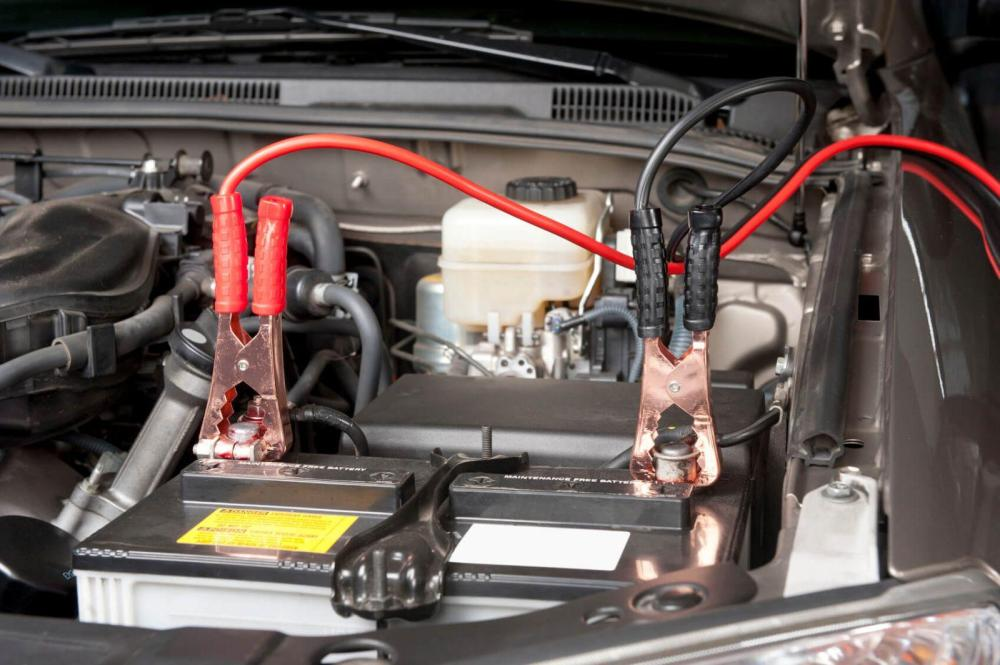 medium resolution of chevy equinox jump start