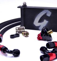 classic import car wiring diagram [ 2262 x 1404 Pixel ]