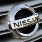 10 Car Logo Meanings That You May Not Know The Truth Behind