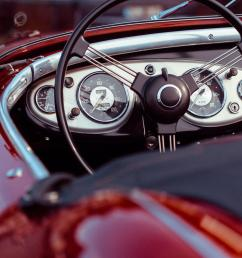 classic import car wiring diagram [ 4032 x 3024 Pixel ]