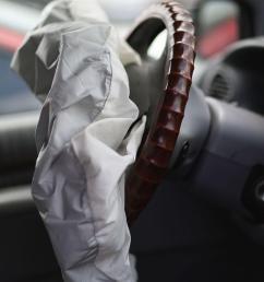 2006 toyotum sienna airbag fuse box 2013 [ 1400 x 788 Pixel ]