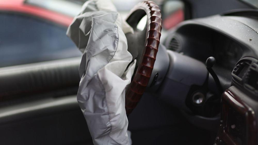 medium resolution of 2006 toyotum sienna airbag fuse box 2013