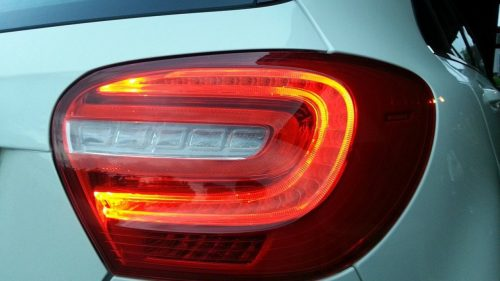 small resolution of 1998 mitsubishi eclipse tail light
