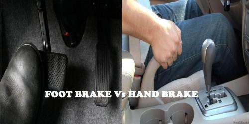 small resolution of 2001 vw golf parking brake