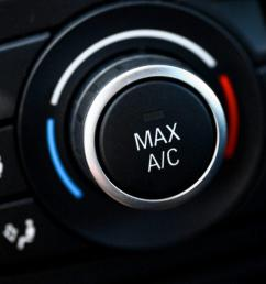 car ac not blowing cold air after recharge issues [ 1300 x 867 Pixel ]