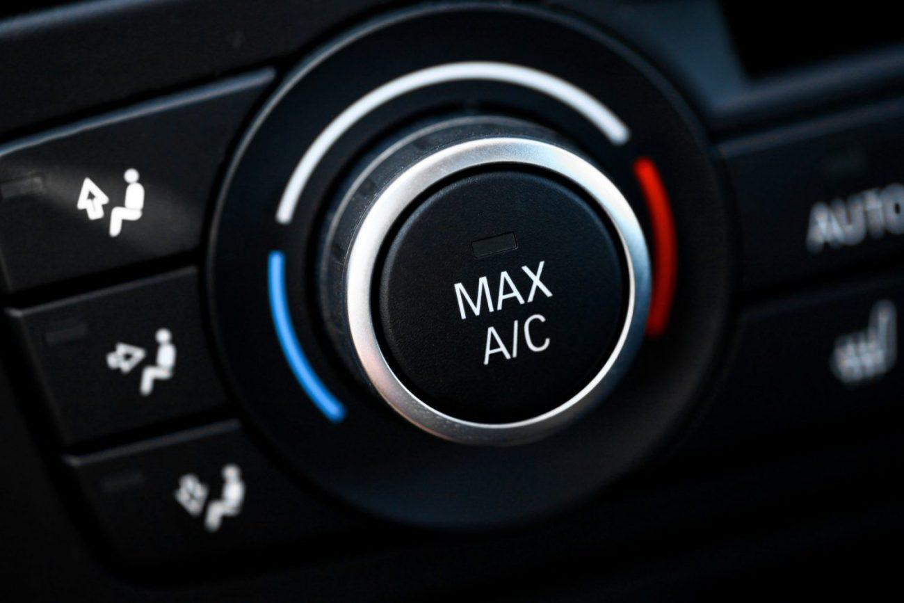 hight resolution of car ac not blowing cold air after recharge issues