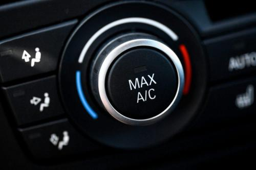 small resolution of car ac not blowing cold air after recharge issues