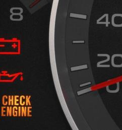 all about audi check engine light [ 1400 x 788 Pixel ]
