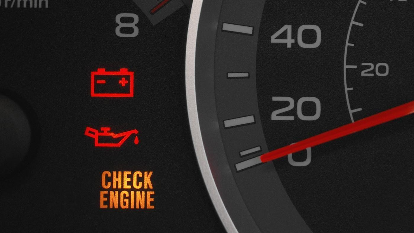 hight resolution of all about audi check engine light