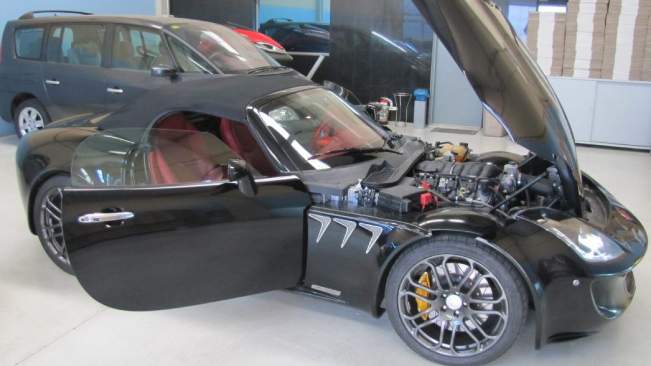 hight resolution of v6 engine which one is worth using car from japan