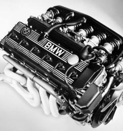 6 cylinder v8 engine [ 2919 x 2160 Pixel ]